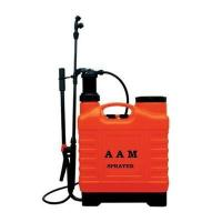 Buy cheap backpack sprayers from wholesalers