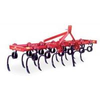 Buy cheap Disc Plough from wholesalers