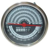 Buy cheap Allis Chalmers Tachometer for a D19 gas or diesel from wholesalers