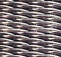 Buy cheap Dutch Woven Wire Cloth product