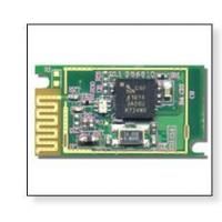 Buy cheap BTM-203C IT,DPF (digital photo frame) UART module from wholesalers