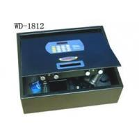 Buy cheap Drawer safe from wholesalers