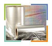 Buy cheap Technical Specification Of Barrier Film from wholesalers
