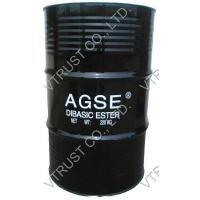 Buy cheap DBE (Dibasic Ester) from wholesalers