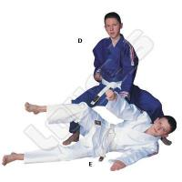 Buy cheap Products Judo from wholesalers
