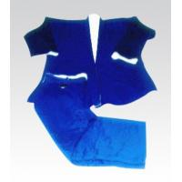 Buy cheap Judo Uniforms from wholesalers