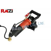 Buy cheap Stone Wet Polisher RZ2-0004 from wholesalers