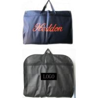 Buy cheap SC032_SC035 suit cover/ garment bag from wholesalers
