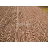 Buy cheap Hard wood floor brushing from wholesalers