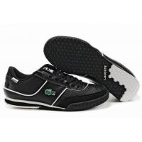 Buy cheap Lacoste Men Shoes-10 from wholesalers