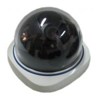 Buy cheap CCTV Camera DL Series (Dome Camera) product