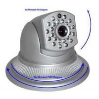 Buy cheap CCTV Camera HC Series (Dome Camera) product