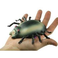 Anti Gravity Wall Climbing RC Toy - Spider