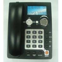 Buy cheap Telephone EXP-22 from wholesalers