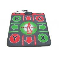 Buy cheap Cables XB Deluxe Dancing Mat from wholesalers