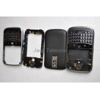Buy cheap BlackBerry bold/9000 full housing from wholesalers
