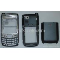 Buy cheap PALM treo 750-verizon Housing from wholesalers