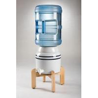 Buy cheap ceramic water dispenser from wholesalers