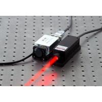 Buy cheap T635D500 red laser product