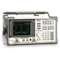Buy cheap Spectrum Analyzer from wholesalers