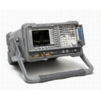 Buy cheap ESA-L Basic Analyzer from wholesalers