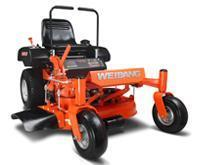 Buy cheap WBZ8513B-2IN1 from wholesalers