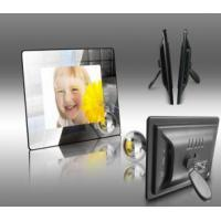 Buy cheap HM06303-8 Diigital photo frame from wholesalers