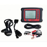 Buy cheap MOTO-BMW MOTO-BMW Motorcycle-specific Diagnostic Scanner from wholesalers