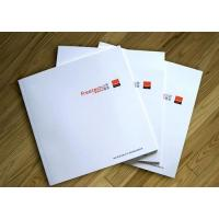 Buy cheap Catalog Printing from wholesalers