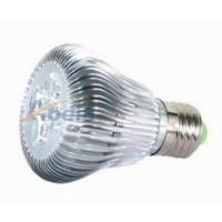 Buy cheap LED Bulb Light BL-07 (5W) from wholesalers