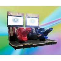 Buy cheap TT MOTO 42 LCD Game Machine from wholesalers