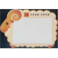 Buy cheap Photo Mousepad from wholesalers
