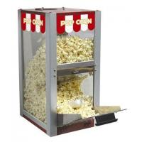 Buy cheap Popcorn Maker (Model PCD-01) from wholesalers
