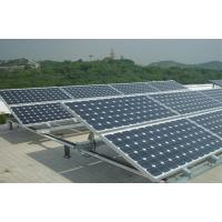 Buy cheap Solar power system matrices from wholesalers
