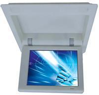 Buy cheap LCD Monitor Series 8.4 product