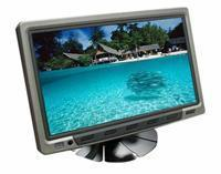 "Buy cheap 7"" LCD Monitor product"