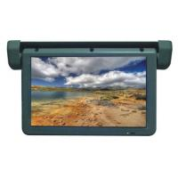 """Buy cheap 17"""" Wide-Screen Smart-Motorized LCD Monitor product"""
