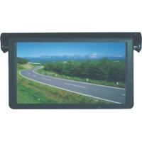 "Buy cheap 19"" Wide-Screen Smart-Motorized LCD Monitor product"