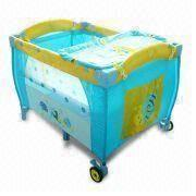 Buy cheap Baby bouncers P9020Y from wholesalers