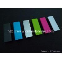 Buy cheap ipod 5th generation mini shuffle music mp3 player 4gb-8gb from wholesalers