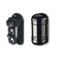 Buy cheap Tow beams infrared detector product
