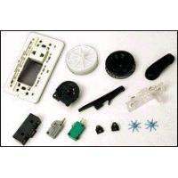 Buy cheap Injection moulded plastic articles series from wholesalers