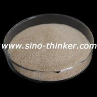 Buy cheap Textile Grade Sodium Alginate from wholesalers