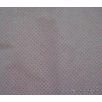 Buy cheap MF Gift Wrapping Tissue Paper from wholesalers