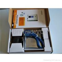 Buy cheap UNLOCKED LINKSYS PAP2 PAP2-NA SIP VOIP Phone Adapter from wholesalers