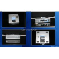 Buy cheap Sell LINKSYS SIP VOIP FXS FXO PSTN IP PHONE IP PBX GOIP All Series Product from wholesalers