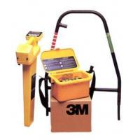 Buy cheap 3M Dynatel Cable/Fault Locator 2273E product