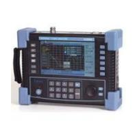 DS8000 Antena Cable Analyzer