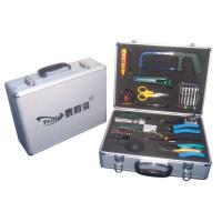 Optical Cable Kit TLD1024