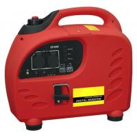 Buy cheap Inverter Generator Set from wholesalers